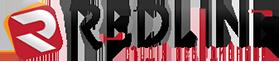 Веб-студія REDLINE